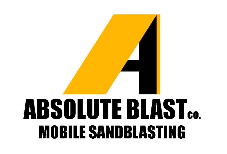 Absolute Blast Corporation